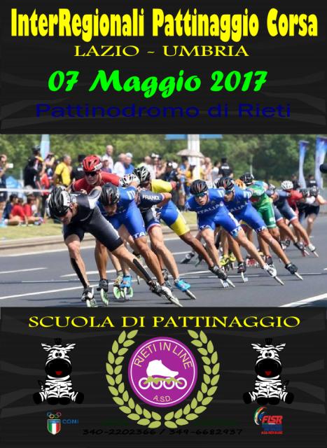 InterRegionali Lazio Umbria web