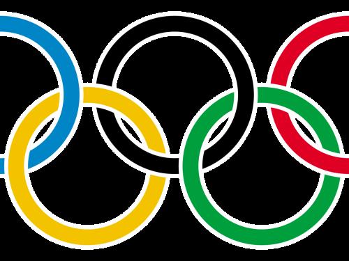 Il Pattinaggio alle Olimpiadi