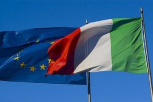 italia-europa
