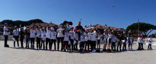 Campionato Regionale Pista 2019 Cuccioli